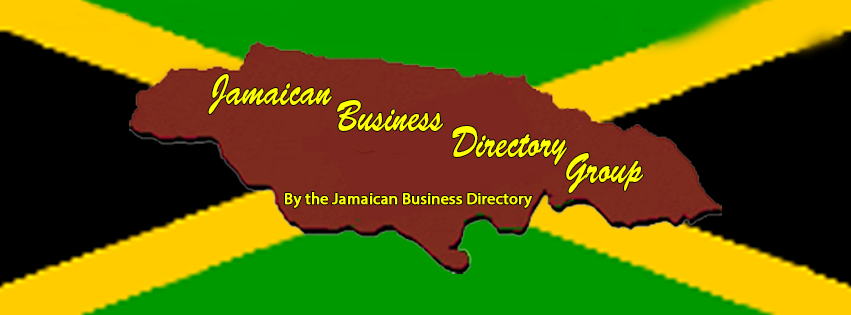 Jamaican Business Directory Group by the Jamaican Business Directory